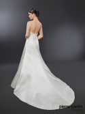 Wedding dress Pierre Cardin (art.9717)
