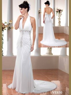 Wedding dress Venus (art.VE8505)