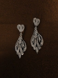 Earrings Pina (art. NB240)